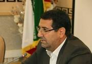رئیس کل دادگستری استان کرمان بر تامین امنیت محدوده باغ شاهزاده ماهان تاکید کرد