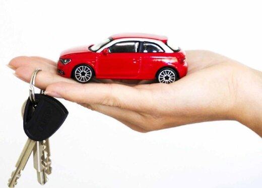خرید و فروش اقساطی خودرو با سایا خودرو؛ آسان و البته رویایی...