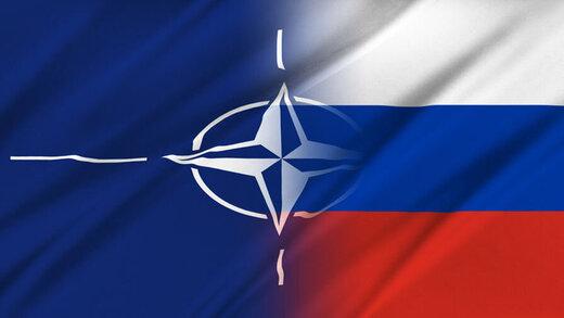 آمریکا حمله به روسیه را شبیهسازی کرد