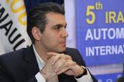ببینید | سوالات جنجالی دلاوری از رئیس انجمن خودروسازان، پراید کیلویی چند حساب میشه؟