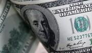 سیگنالهای حوالهای به بازار دلار/ اولین قیمت دلار امروز ۲۳ شهریور چقدر است؟