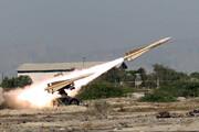 ببینید   بازتاب رزمایش مقتدرانه ارتش ایران در شبکه چینی CGTN