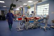 یک بیمارستان در تهران به خاطر گرانفروشی مجازات شد