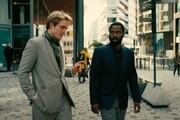 خشم استودیوهای هالیوود از عملکرد فیلم جدید نولان در گیشه