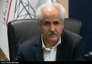 رییس اتحادیه طلا: حباب سکه ۹۶۰ هزار تومان شد/ چرا طلا و سکه اوج گرفت؟