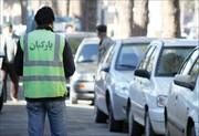 ثبت روزانه ۳۰هزار پارک حاشیهای در تبریز/ آغاز فعالیت دوربینهای پلاکخوان