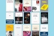 نامزدهای دور اول جایزه ادبی مدیسی فرانسه معرفی شدند