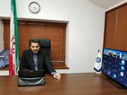 """در ژاپن برگزار شد: نشست تخصصی """"جایگاه خانواده در ایران""""/ تصاویر"""
