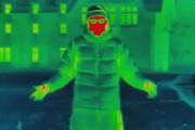 ببینید   بدن انسان چگونه در سرما، دمای خود را از دست میدهد؟