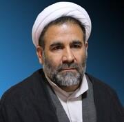 مدیر حوزه علمیه استان کهگیلویه و بویراحمد منصوب شد