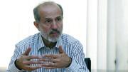 نقدی بر کتاب نظام آموزشی و ساختن ایران مدرن