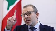 انصراف یک جریان سیاسی در لبنان برای حضور در دولت