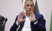 دستور الکاظمی برای امنیت مرز ایران و عراق