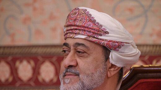 عمان از توافق اسرائیل و بحرین حمایت کرد
