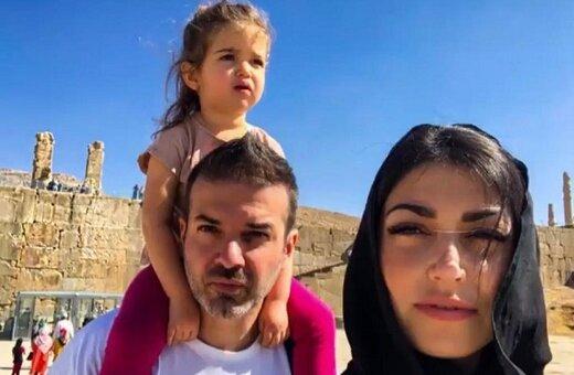 واکنش معاون سابق استقلال به ماجرای جنجالی همسر استراماچونی