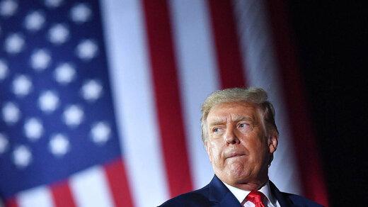 ترامپ ایران را تهدید کرد