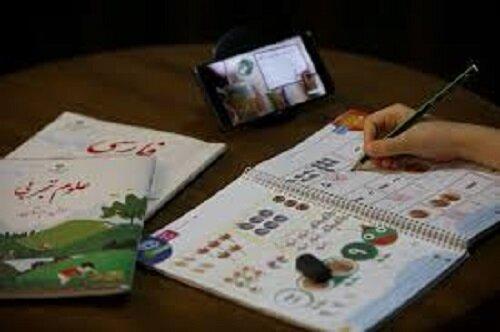 """آغاز طرح """" یادگار مهر"""" در گلستان/۶ درصد دانشآموزان گلستانی دسترسی به فضای مجازی ندارند"""