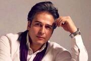 امیر تاجیک: هر چقدر پول بدهید بیشتر دیده میشوید/ صدای سالم کم شده است