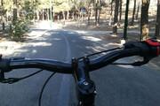 تهرانیها روزانه چقدر دوچرخهسورای میکنند؟