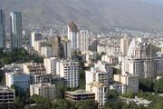ببینید | چرا قیمت خانه در تهران از بسیاری از شهرهای با کیفیتِ جهان گرانتر است؟