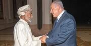 عمان هم با اسرائیل توافق میکند؟