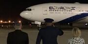 نتانیاهو در رأس هیأتی وارد واشنگتن شد