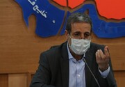 تکمیل پروژههای مسکن مهر در استان بوشهر باید تسریع شود