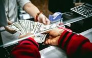 چرا رکوردشکنی عرضه در نیما نتوانست ترمز ارز را بکشد؟