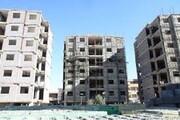 رئیس بنیاد شهید: ۱۰هزار مسکن ایثارگران در استان فارس ساخته میشود