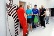 ببینید | امکانات عجیب زندان هالدن در نروژ