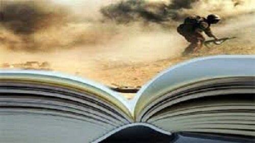 مامور اطلاعاتی سپاه که تروریست ها برای سرش جایزه تعیین کردند +عکس