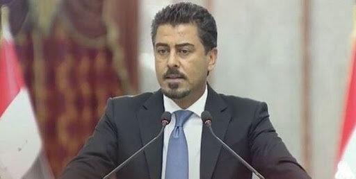 سرنخهای مهم و تازه درباره ترور هشام الهاشمی
