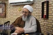 هادی غفاری: آمریکا آمده بود به ما دعای کمیل و ندبه یاد بدهد؟ /قطعا تسخیر سفارت آمریکا تاثیری در وقوع جنگ علیه ایران نداشت