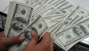 اتفاقهای مهم در بازار ارز/ اولین قیمت دلار امروز ۲۵ شهریور چقدر است؟