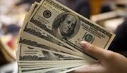 کشف کارگاه تولید دلارهای جعلی در بوکان