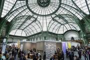 کرونا نمایشگاهبین المللی هنر معاصر را لغو کرد