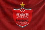 اعتراض پرسپولیس به تصمیم جنجالی AFC