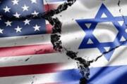 درخواست رژیم صهیونیستی از دبیرکل سازمان ملل علیه ایران