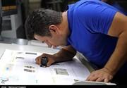 کارگروه نظارت بر تصاویر و محتوای کتابهای درسی ایجاد شد