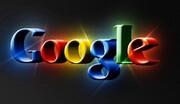 شکایت از گوگل به اتهام سواستفاده یوتیوب از کودکان