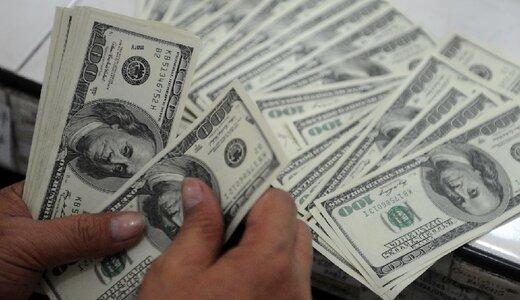 اخطار مجدد بازارساز به سرمایه گذاران ارزی