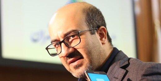 توضیحات عضو شورای شهر درباره پشتبام فروشی در تهران