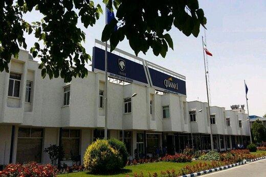 صدرنشینی خدمات پس از فروش ایران خودرو یازده ساله شد