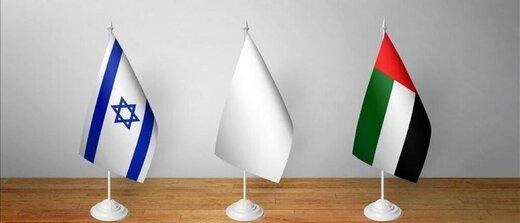 سه کشور دیگر در صف انتظار برای توافق با اسرائیل