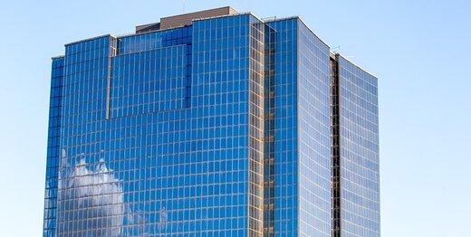 بانک مرکزی: کرونا رشد اقتصادی را منفی کرد
