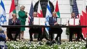 ترامپ چگونه دو کشور عربی را وادار به توافق با نتانیاهو کرد؟
