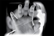 باید کودکآزاری را گزارش کرد/ کرونا چطور کودکآزاری را افزایش داد؟