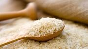 عرضه 30 هزار تن برنج و روغن برای حفظ تعادل بازار