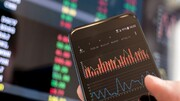 بازار سهام ۲۴ هزار واحد دیگر ریخت