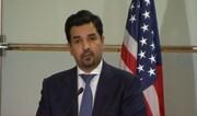 قطر راه بحرین و امارات را نمیرود